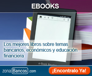 eBooks bancarios