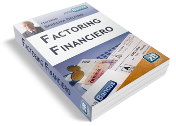 Factoring Financiero