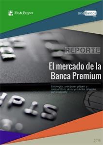 El mercado de la Banca Premium